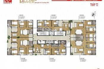 Cần bán 1 số căn ngoại giao chung cư Times Tower HACC1 Lê Văn Lương giá rẻ hơn thị trường