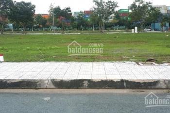 Bán lô đất sổ hồng tiện ích hiện hữu KDC 13C Greenlife, giá chỉ 3.45 tỷ, đối diện Làng Đại Học