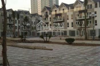 Cần bán nhà liền kề A10 Nam Trung Yên