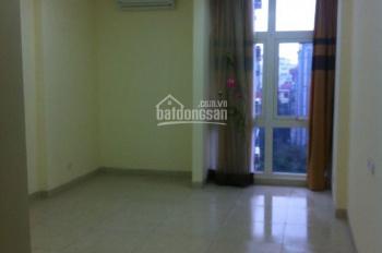 Cho thuê phòng khép kín giá 2tr-3tr - Số 28E Ngõ 262 Nguyễn Trãi, gần ĐH Tự Nhiên, Nhân Văn