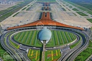 Dự án KDC An Thuận sổ hồng trao tay, chỉ cần thanh toán trước 1 tỷ LH 0933586362 Anh Long