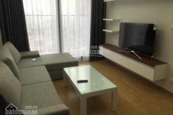 Xem nhà ngay, cho thuê căn hộ chung cư Golden West 70 - 107m2 chỉ từ 10 triệu/tháng. 0916-242-628