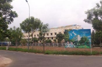 Bán đất 85m2 đã có sổ giá 3.45 tỷ ngay KDC 13C Greenlife, liền kề Phú Mỹ Hưng, LH: 0902826966