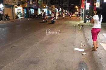 Bán nhà riêng MT đường 19, khu Tên Lửa, Q. Bình Tân, 4,5x20m, 1 tấm, 11.5 tỷ