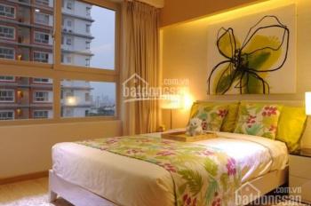 Cho thuê căn hộ Hoàng Anh Gia Lai 3, căn 3PN, giá chỉ 11tr/tháng nội thất cao cấp. LH 0931 777 200