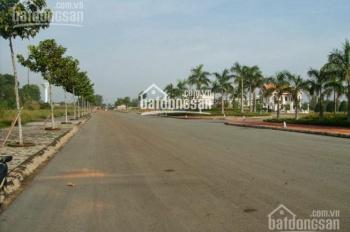 Đất nền Bình Nguyên, ngay làng đại học, DT 100m2, đường 19m, đã có sổ, giá 2,45 tỷ, thương lượng