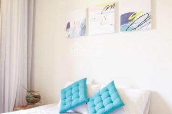 Cần bán căn hộ Galaxy 9, 2PN, đầy đủ nội thất, giá 3.6 tỷ. LH: 0906.378.770