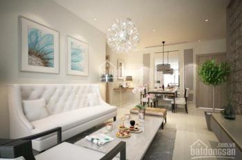 Chính chủ bán lại căn hộ Thảo Điền Pearl 105.9m2 2PN nhà đẹp bán gấp giá rẻ, call 0977771919