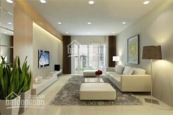 Bán căn hộ Thảo Điền Pearl, DT 132m2 có 3 phòng nội thất Châu Âu đẹp bán giá 5.8 tỷ call 0977771919