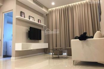 Cần cho thuê căn hộ Sala Đại Quang Minh, 2PN, đủ nội thất, 22 triệu/tháng. Liên hệ: 0909.718.569