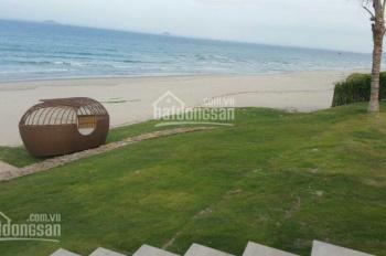 Bán đất nền biệt thự biển Bãi Dài Cam Ranh - Khánh Hòa - Vị trí sinh lời cao. LH 0902537816