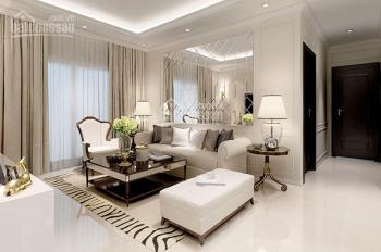 Chính chủ bán lại căn hộ Thảo Điền Pearl 105.9m2 2PN nhà đẹp bán gấp giá 4.6 tỷ call 0977771919