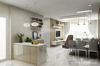 Chuyên cho thuê căn hộ tại Phú Mỹ Hưng, Q. 7, TP. HCM, (Sky 1,2,3 + Happy Valley +Hưng Vượng 1,2,3