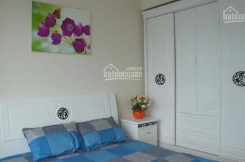 Cho thuê chung cư Bimgroup khu đô thị Hùng Thắng, 0936 595 895