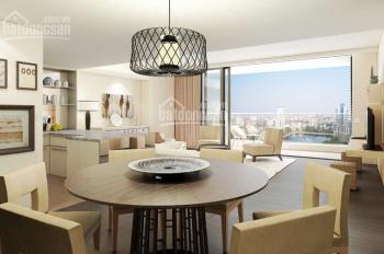Diamond Riverside căn hộ Nhật Bản, ck đến 8% - tặng full - căn hộ Nhật Bản