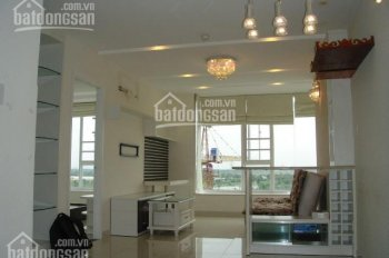 Chính chủ cần cho thuê căn hộ Terra Rosa 80m2, giá 5.5 triệu/tháng DT: 0909864600