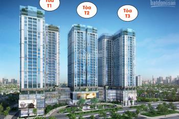 Đầu tư CC số 3 Lương Yên hôm nay có ngay LN 500tr sở hữu vip clup - 30% toàn hệ thống Sungroup