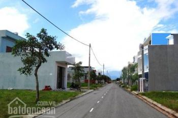 Chính chủ cần bán lô đất Vĩnh Phú 32, giá 8,5 triệu/m2, Thuận An, Bình Dương. LH 0932.113.683