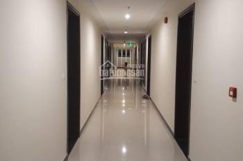 Chính chủ bán căn hộ Lucky Dragon CĐT Novaland, TT Quận 9, LH 0349 710865, giá rẻ nhất trong khu