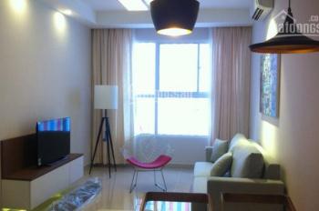 Cần bán căn hộ Citi Home, căn 2PN, có sổ hồng, hỗ trợ vay ngân hàng 70%, LH 0938889665