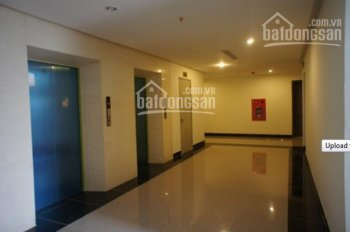 Bán nhà chung cư Văn Quán diện tích 86m2, 3 phòng ngủ, tòa Rainbow, khu đô thị Văn Quán