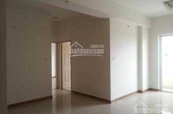 Bán căn hộ Đức Khải, mặt tiền Mai Chí Thọ mới đẹp 100%, giá từ 1,7 tỷ - hơn 2,2 tỷ/căn