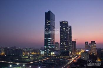 Cho thuê 02 căn hộ penthouse ở Keangnam Hà Nội DT hơn 408m2, tầng 48 tháp A và B từ 55tr/th