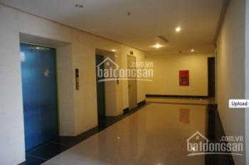 Bán căn hộ chung cư Rainbow Văn Quán, Hà Đông, diện tích 86m2, 3 phòng ngủ, sổ đỏ chính chủ