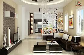 Bán căn hộ Hưng Vượng 3, Phú Mỹ Hưng, Quận 7, 71m2 giá bán: 1,9 tỷ, nhà đẹp LH: 0917858379