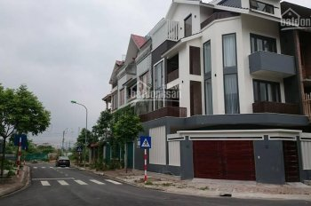 Bán gấp nhà liền kề hoàn thiện đẹp khu đô thị mới Tổng Cục 5 Tân Triều, giá chỉ 5.8 tỷ 0978.353.889