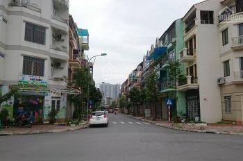 Bán liền kề nhà vườn biệt thự Tổng Cục 5 Tân Triều vị trí Đẹp, giá 4.3 đến 5 tỷ SĐCC. 0946.387.988
