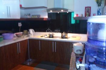 Cho thuê căn hộ Mỹ Phước, 2 phòng ngủ, nhà có nội thất, 12tr/th, LH: 0906 910 626 nhà đẹp