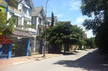 Cần bán căn nhà liền kề Văn Quán đã xây thô, vị trí đẹp giá rẻ 112m2, 7.3 tỷ, 0903491385