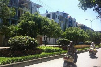 Cần bán nhà TT18 Văn Quán, DT 90m2, MT 4,5m x 4 tầng, hướng TB, giá chuẩn 8.6 tỷ, có TL, 0903491385