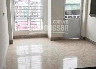 Cho thuê phòng trọ ngõ 9 Lương Định Của, gần ĐH Bách Khoa, Kinh Tế, Ngân Hàng, Công Đoàn
