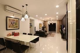 Cần bán gấp căn hộ City Gate 1 giao nhà tháng 5 - 2017, 3PN, full nội thất - đầy đủ tiện ích