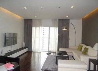 (0909.69.8386) đang trống cho thuê căn hộ Lancaster tầng 15, tầng 18 và tầng 24