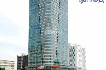 Bán căn hộ Petroland Phú Mỹ Hưng Quận 7, diện tích 150m2 loại 3 phòng ngủ nội thất giá 4,75 tỷ