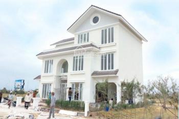 Chuyên bán nền mặt tiền Goldenbay và một số nền biệt thự giá đầu tư. LH 0902537816