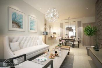 Cho thuê căn hộ Thảo Điền Pearl 95m2 có 2 phòng ngủ có nội thất giá 17 triệu/tháng call 0977771919