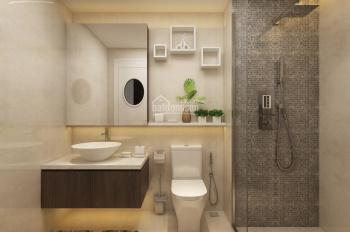 Gọi ngay 0968452627 mua căn hộ Imperia Sky Garden, chiết khấu cao nhất cùng sự tư vấn chi tiết nhất