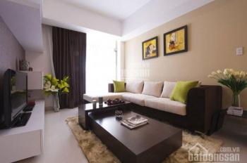 Chuyên bán căn hộ PN-Techcons, Phú Nhuận, 2PN giá 4,4 tỷ, 3PN giá tốt 5,1 tỷ/căn. 0901326118