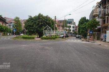 Chính chủ cần bán gấp nhà vườn 2 Tân Triều 100m2, MT 5.1m, H. ĐB sổ đỏ CC giá: 6.9 tỷ. 0978.353.889