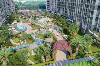 Bán gấp căn 2PN đẹp nhất Imperia Sky Garden, giá chủ đầu tư cam kết hỗ trợ từ A - Z. LH 0968452627