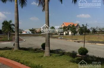 Cần tiền bán gấp lô đất đường 19m thuộc khu đô thị Bình Nguyên, giá 2,6 tỷ, sổ đỏ. LH 0937184950