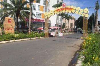 Đất nền nhà phố biệt thự KDC 13B Conic Bình Chánh, LH 0977.954.161