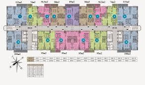 Cho thuê gấp căn hộ chung cư C37 Bộ Công An các căn hộ giá rẻ từ 2 PN giá 7 triệu/th. LH 0904911266