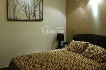 Chính chủ cần cho thuê gấp chung cư Hồng Lĩnh 3PN 130m2 giá 12tr. LH: 0906774660 Ms Thảo