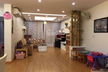 Cho thuê nhà liền kề Văn Quán, Hà Đông, DT 100m2, 4 tầng giá thuê: 18 triệu/tháng. LH 0949170979