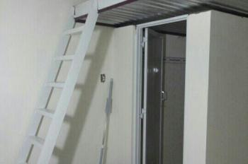 Cho thuê phòng mới xây 74/18 Núi Thành, P. 13, Tân Bình, giá từ 2 tr/tháng, có hỗ trợ mùa dịch
